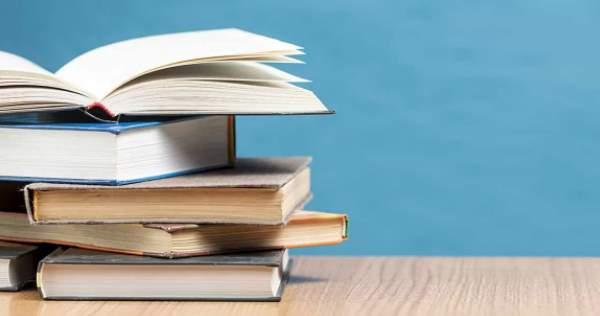 دليل المعلم الصف الرابع الابتدائي فصل دراسي ثاني 1442 هـ - 2021 م جميع المواد