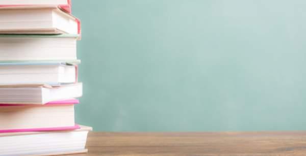 دليل المعلم الصف السادس الابتدائي فصل دراسي ثاني 1442 هـ - 2021 م جميع المواد