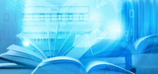 سجل متابعة مواد الصف الثاني الابتدائي الفصل الثاني 1442 هـ - 2021 م