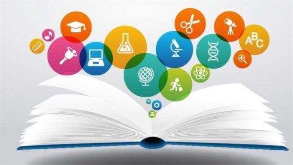 كتاب الطالب و الانشطة التربية الفكرية المرحلة التأهيلية الفصل الثاني 1442 هـ - 2021 م
