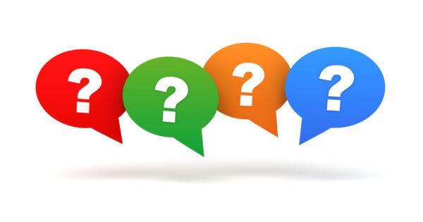 أسئلة مستويات الفهم القرائي للصفوف الاولية 1442 هـ - 2021 م