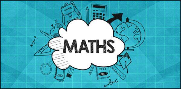 اختبار الفترة الثالثة رياضيات الرابع الابتدائي الفصل الثاني 1442 هـ - 2021 م