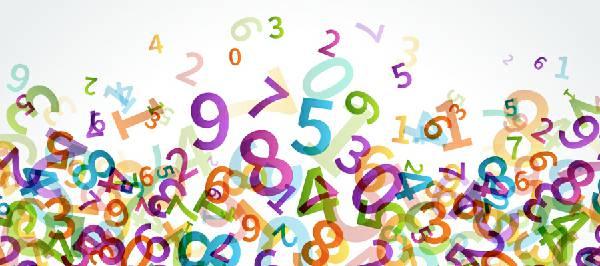 اختبار رياضيات الفترة الاولى الصفوف الاولية الفصل الثاني 1442 هـ - 2021 م