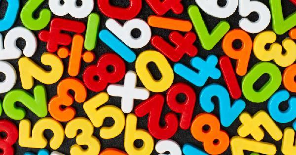 اختبار رياضيات الفترة الثالثة الصفوف العليا الفصل الثاني 1442 هـ - 2021 م