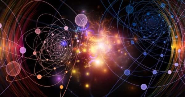 اختبار فيزياء تمثيل الحركة الصف الاول الثانوي الفصل الثاني 1442 هـ - 2021 م