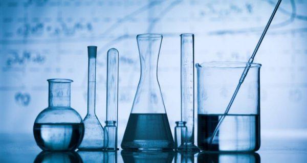 اختبار مقدمة في الكيمياء الصف الاول الثانوي الفصل الثاني 1442 هـ - 2021 م