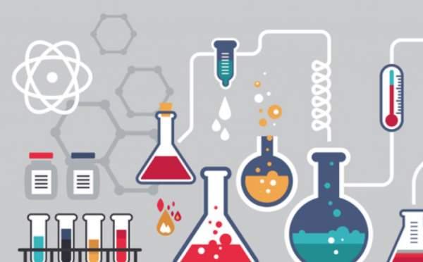 تحميل شرح كافة دروس العلوم الصف السادس الابتدائي الفصل الثاني 1442 هـ – 2021 م