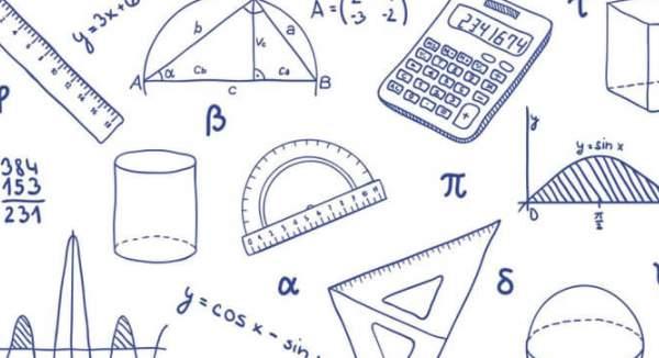 دفتر المتابعة اليومي الرياضيات الثاني الابتدائي الفصل الثاني 1442 هـ - 2021 م