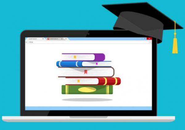 سجل متابعة مواد الابتدائي الصفوف الدنيا مدارس التحفيظ 1442 هـ - 2021 م