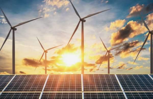 شرح درس الطاقة الصف الاول الابتدائي الفصل الثاني 1442 هـ - 2021 م