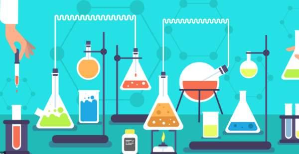 شرح كافة دروس العلوم الصف الرابع الابتدائي الفصل الثاني 1442 هـ - 2021 م