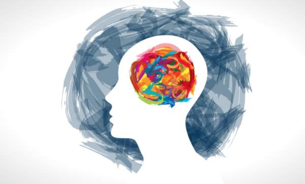 ملخصات كفايات علم النفس