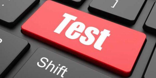 نماذج اختبارات مركزية الصف الثالث الابتدائي الفصل الثاني 1442 هـ - 2021 م