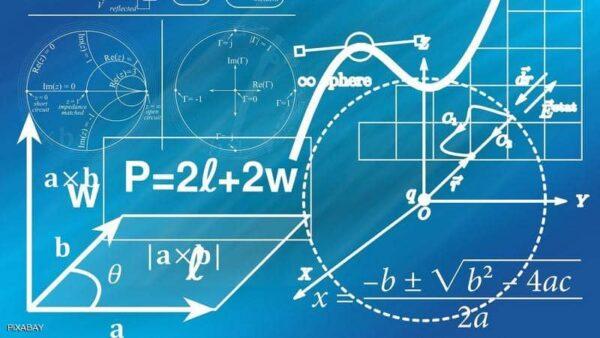 ورقة تقييم الوحدة السابعة رياضيات الثاني الابتدائي الفصل الثاني 1442 هـ - 2021 م