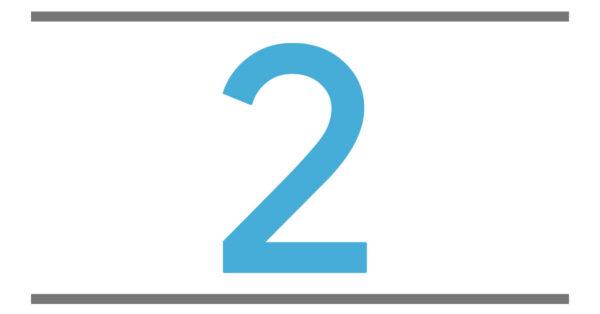 ورقة عمل القسمة على 2 الصف الثالث الابتدائي 1442 هـ - 2021 م