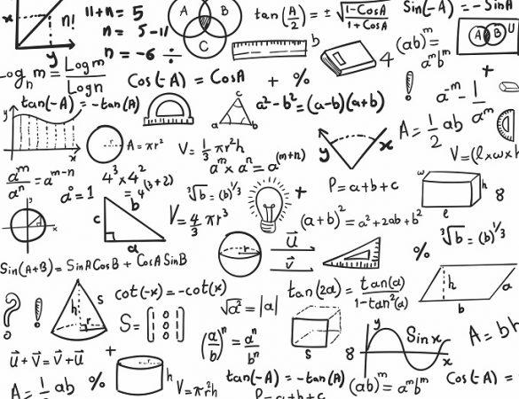حل المسألة باستعمال خطة الرسم الصف السادس الابتدائي 1442 هـ - 2021 م
