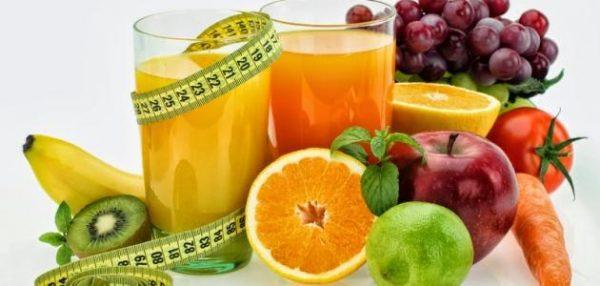 دروس وحدة صحتي وغذائي الصف الأول الفصل الثاني 1442 هـ - 2021 م