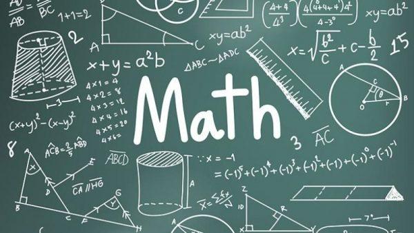 ملخص الفصل 11 مادة الرياضيات الخامس الابتدائي 1442 هـ - 2021 م