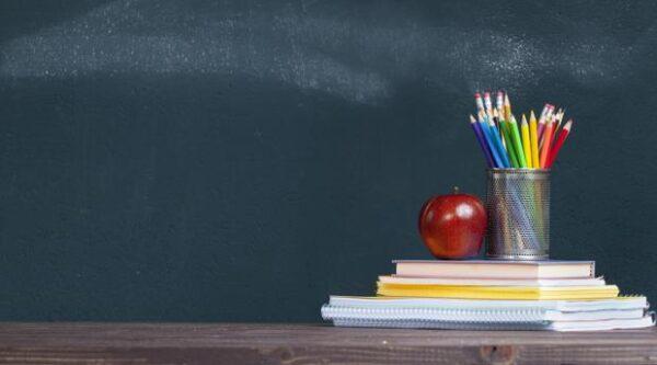 استمارة تكليف المعلمين 1443 هـ - 2022 م