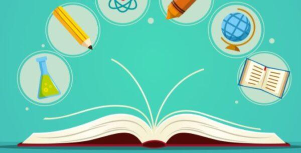 استمارة تكليف امين مصادر التعلم