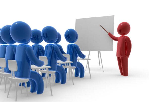 التخصصات حسب ما ورد في دليل الاستثمار لشاغلي الوظائف التعليمية