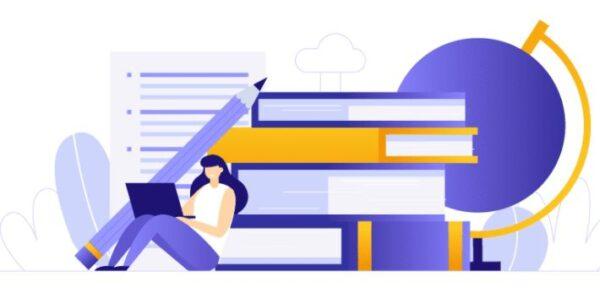 الخطة التشغيلية المدرسية لمدارس الذكر