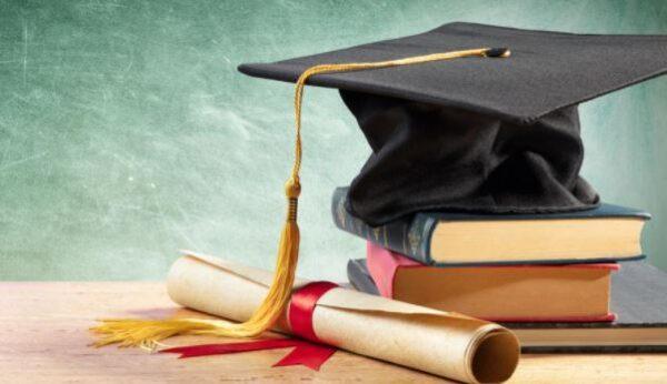 الخطة الدراسية لنظام المسارات المرحلة الثانوية الفصول الثلاثة 1443 هـ - 2022 م