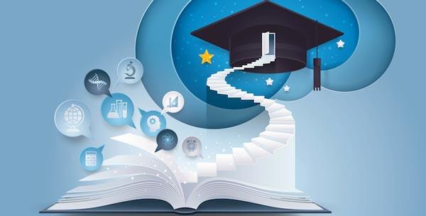 الدليل التنظيمي لمدارس التعليم العام 1443 هـ - 2022 م