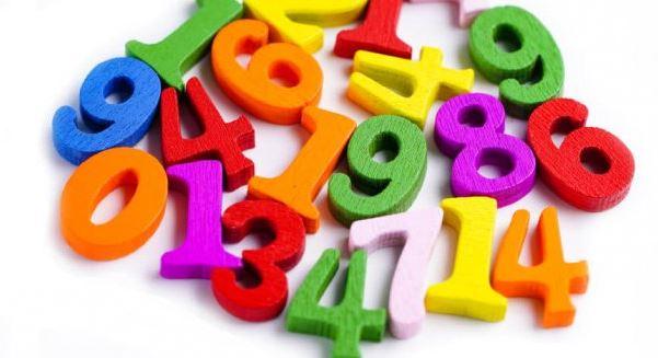 الفاقد التعليمي مادة الرياضيات الصف الثاني الابتدائي 1443 هـ - 2022 م