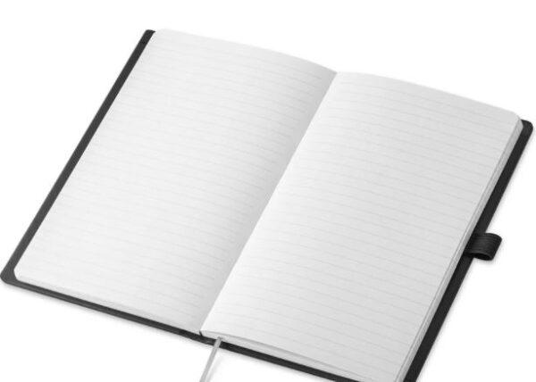 المذكرة التفسيرية والقواعد التنفيذية للائحة تقويم الطالب 1443 هـ