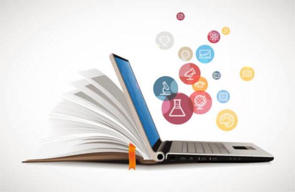 تقويم الفصل الاول للتعليم العام و الجامعي 1443 هـ - 2022 م