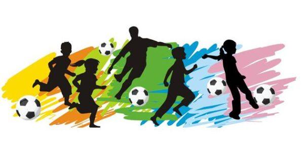 توزيع التربية البدنية للصفوف الاولية الفصول الثلاثة تعليم المستمر 1443 هـ - 2022 م