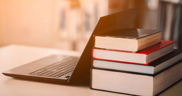 توزيع الدروس والحصص للصفوف الاولية الفصول الثلاثة التعليم المستمر 1443 هـ - 2022 م
