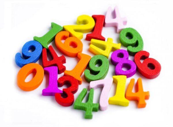 توزيع الرياضيات بالفصول الثلاثة الصف الاول المتوسط تعليم عام 1443 هـ - 2022 م