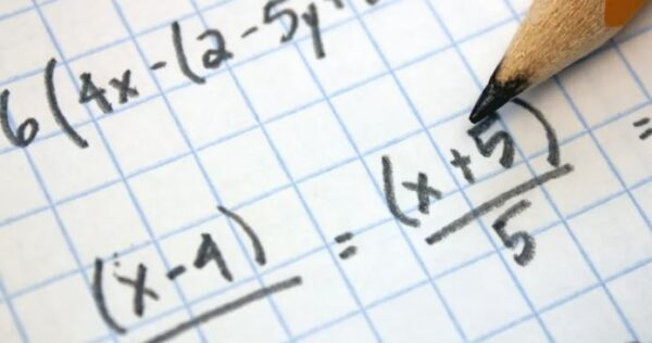 توزيع الرياضيات بالفصول الثلاثة الصف الثاني المتوسط مدارس التحفيظ 1443 هـ - 2022 م