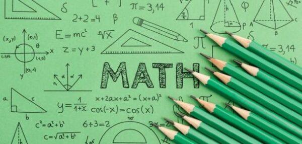 توزيع الرياضيات للصفوف الاولية الفصول الثلاثة التعليم المستمر 1443 هـ - 2022 م
