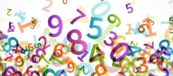 توزيع الرياضيات للصفوف الاولية الفصول الثلاثة تعليم المستمر 1443 هـ - 2022 م