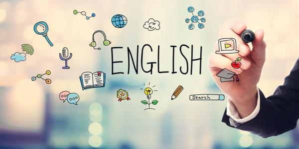 توزيع اللغة الانجليزية للصفوف الابتدائية الفصول الثلاثة عام وتحفيظ 1443 هـ - 2022 م