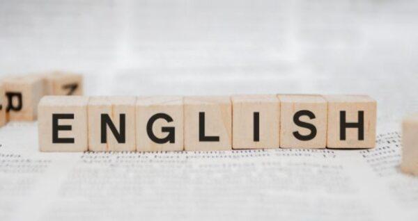 توزيع اللغة الانجليزية للصفوف الاولية الفصول الثلاثة التعليم المستمر 1443 هـ - 2022 م