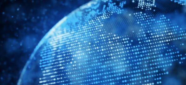 توزيع المهارات الرقمية الصف الاول المتوسط الفصل الاول 1443 هـ - 2022 م