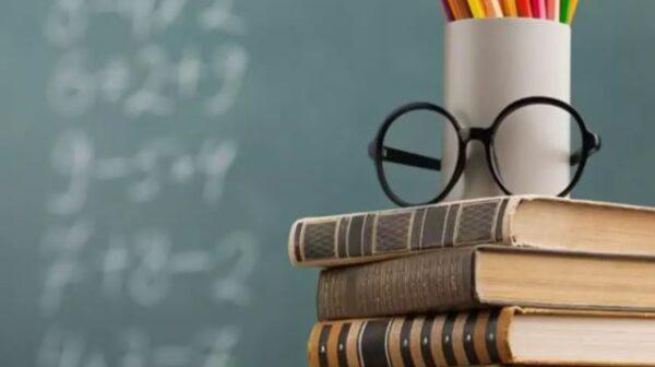 توزيع الوحدات الدراسية المرحلة المتوسطة التربية الخاصة الفصول الثلاثة 1443 هـ - 2022 م
