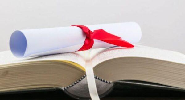توزيع جميع مواد الصف الثالث الابتدائي الفصل الاول 1443 هـ - 2022 م