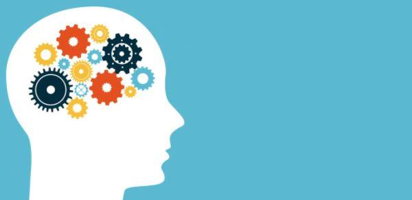توزيع مادة التفكير الناقد الصف الثالث المتوسط الفصول الثلاثة 1443 هـ - 2022 م