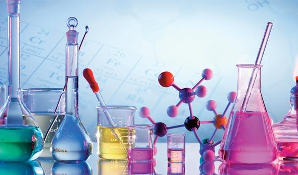 توزيع مادة العلوم الصف الاول المتوسط الفصل الاول 1443 هـ - 2022 م