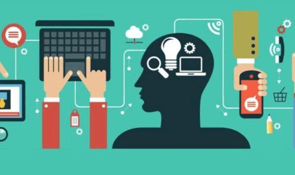 توزيع مادة المهارات الرقمية الاول المتوسط الفصل الاول 1443 هـ - 2022 م