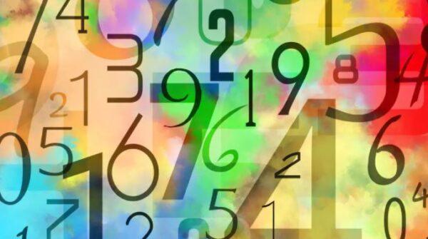 حل المعادلات المثلثية رياضيات 5 مقررات 1443 هـ - 2022 م