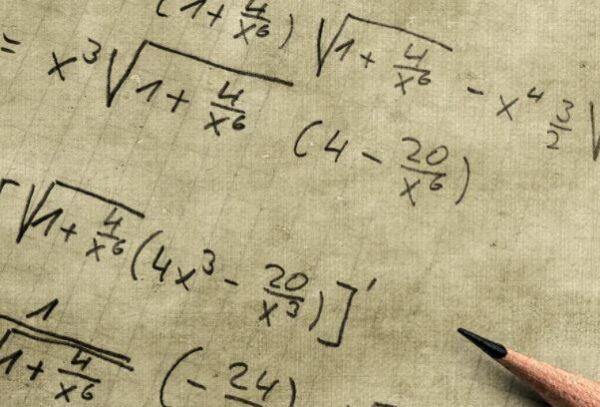 درس تهيئة الرياضيات الفصل الاول للصف الخامس الابتدائي 1443 هـ - 2022 م