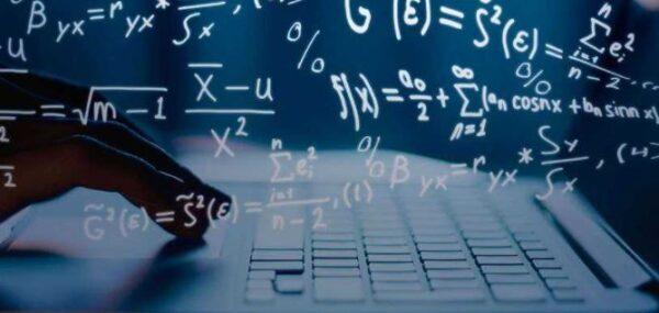 شرح العمليات على الدوال وتركيب دالتين رياضيات 5 مقررات 1443