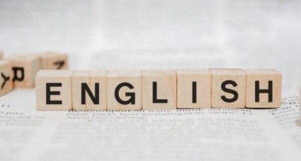 فصل وحدات اللغة الانجليزية للسنة المشتركة نظام المسارات الفصول الثلاثة 1443 هـ - 2022 م