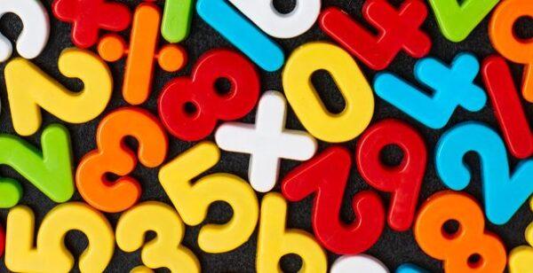 كتاب الرياضيات 1-1 نظام المسارات السنة الاولى المشتركة 1443 هـ - 2022 م